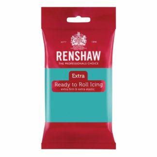 /r/e/renshaw_extra_jade_green.jpg