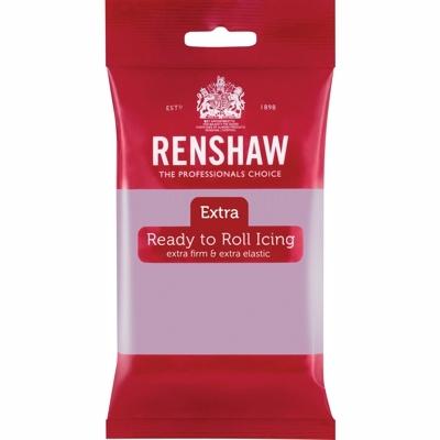 /r/e/renshaw_extra_lila_1.jpg