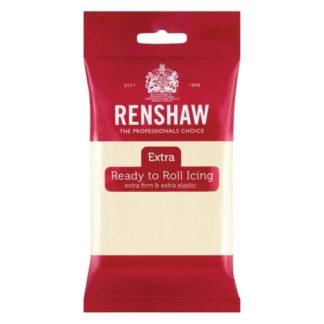 /r/e/renshaw_extra_wh5te_chocolate_flavour.jpg