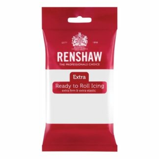 /r/e/renshaw_extra_wit.jpg
