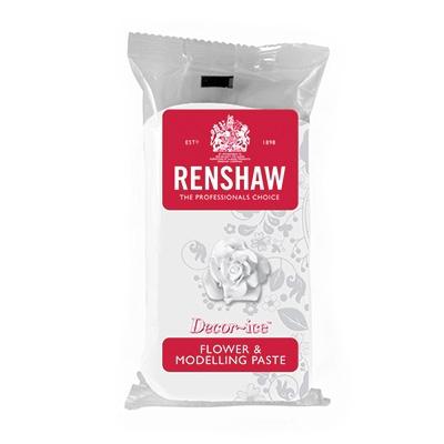 /r/e/renshaw_flower_modelling_paste.jpg