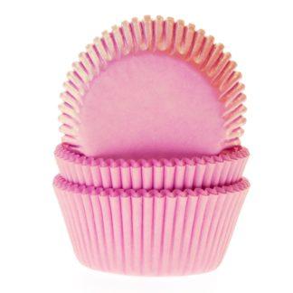 /r/o/roze_cupcake_papiertjes_1.jpg