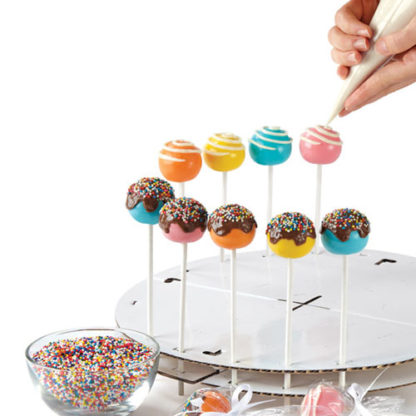 /s/t/standaard_voor_cake_pops.jpg