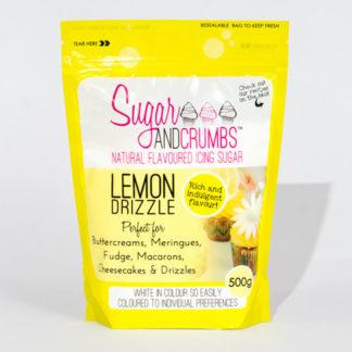 /s/u/sugar_and_crumbs_lemon_drizzle_1.jpg