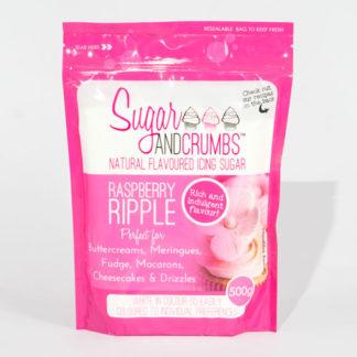 /s/u/sugar_and_crumbs_raspberry_ripple.jpg