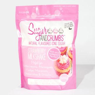 /s/u/sugar_and_crumbs_strawberry_milkshake.jpg