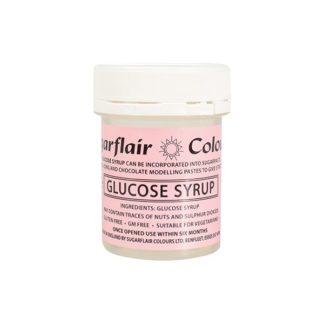 /s/u/sugarflair_glucose.jpg