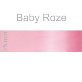 /t/a/taartlint_baby_roze_25_mm.jpg
