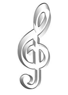 /u/i/uitsteker_muzieksleutel.jpg