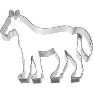 /u/i/uitsteker_paard.jpg