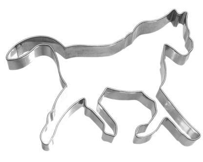 /u/i/uitsteker_paard_in_draf.jpg