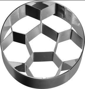 /u/i/uitsteker_voetbal.jpg