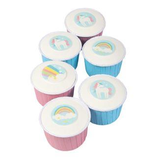 /u/n/unicorn_cupcake_toppers.jpg