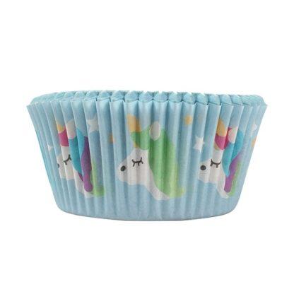 /u/n/unicorn_foil_lined_cupcake_cases.jpg