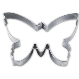 /v/l/vlinder.png