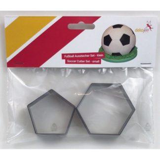 /v/o/voetbal_uitsteker_set_2.jpg