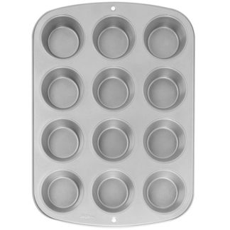/w/i/wilton_12_cup_mini_muffin_pan.jpg