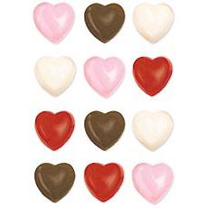 /w/i/wilton_candy_mold_hearts.jpg