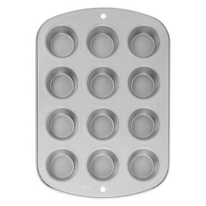 /w/i/wilton_recipe_right_12_cup_muffin_pan.jpg