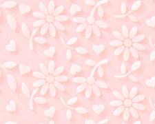 /w/i/wilton_relief_mat_floral.jpg