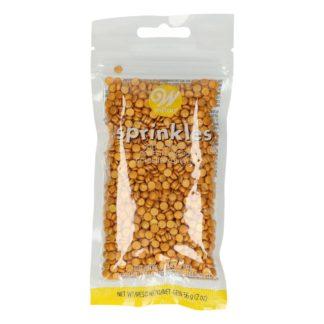 /w/i/wilton_sprinkles_-gold_small_confetti-.jpg