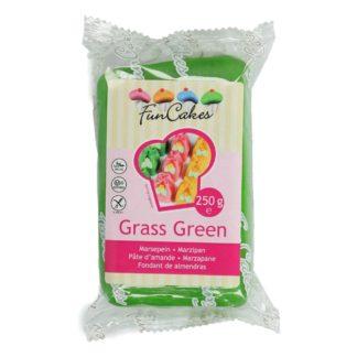 /f/u/funcakes_marsepein_grass_green.jpg