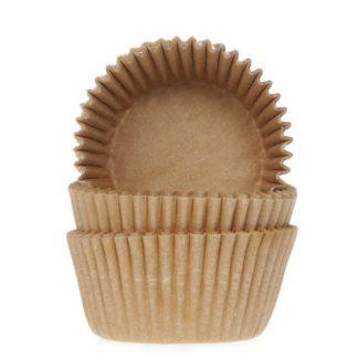 Cupcake Papiertjes Mini