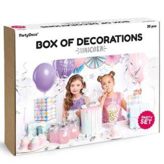 /b/o/box_of_decorations_unicorn.jpg