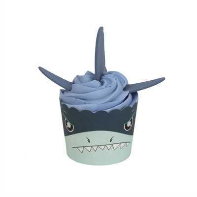 /c/u/cupcake_kit_shark.jpg