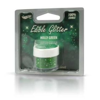 /e/e/eetbare_glitter_groen.jpg