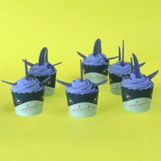 Cupkits