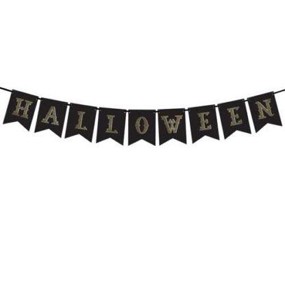 /h/a/halloween_banner.jpg