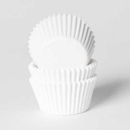 /m/i/mini_baking_cups_wit_grootverpakking.jpg