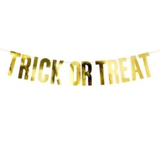 /t/r/trick_or_treat_banner.jpg