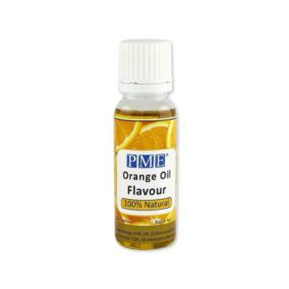 /1/0/100_natural_flavour_orange.jpg