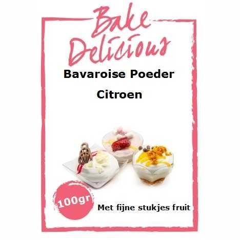 /b/a/bake_delicious_bavaroise_poeder_citroen.jpg