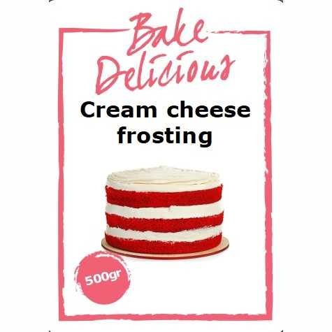 /b/a/bake_delicious_cream_cheese_frosting_500_gram.jpg