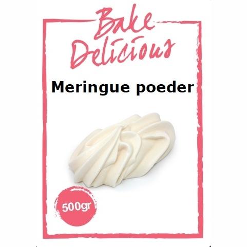 /b/a/bake_delicious_meringue_poeder.jpg