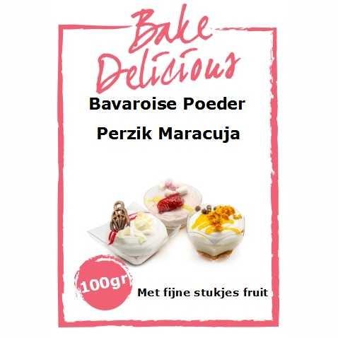 /b/a/bake_delicious_perzik_maracuja.jpg