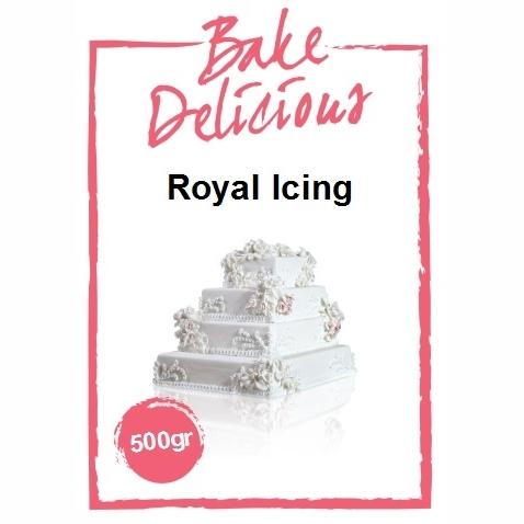 /b/a/bake_delicious_royal_icing.jpg