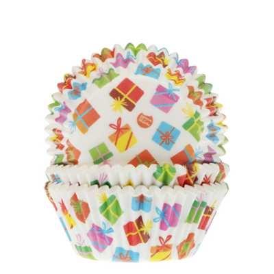 /b/a/baking_cup_cadeaus_1.jpg