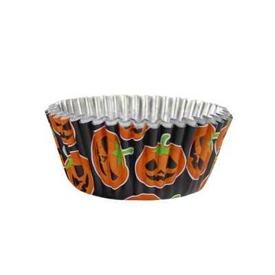 /b/a/baking_cups_folie_petrifying_pumpkin.jpg