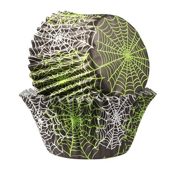 /b/a/baking_cups_spiderweb.jpg