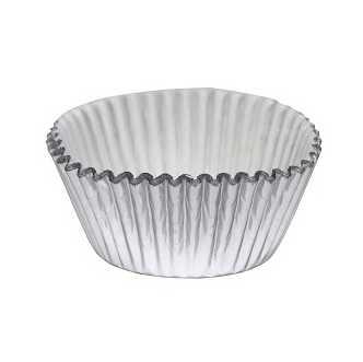 /b/a/baking_cups_zilver.jpg
