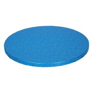 /c/a/cake_drum_rond_25cm_-blauw-.jpg