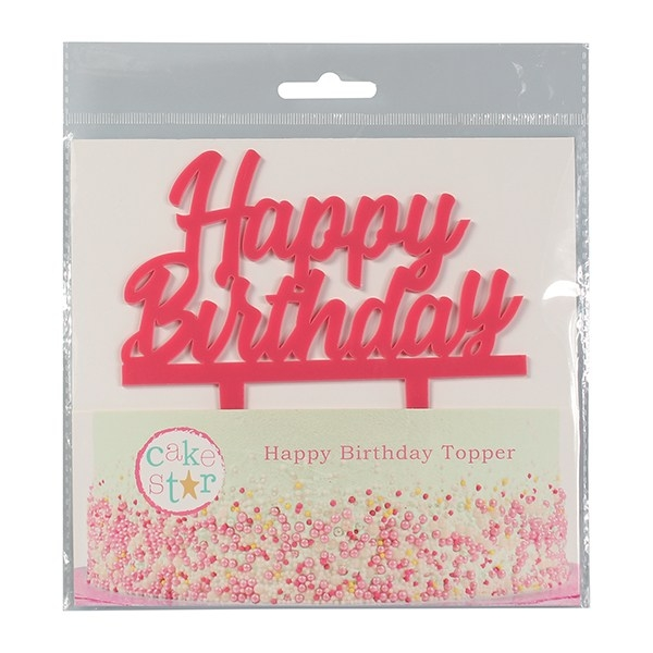 /c/a/cake_topper_happy_birthday_roze.jpg