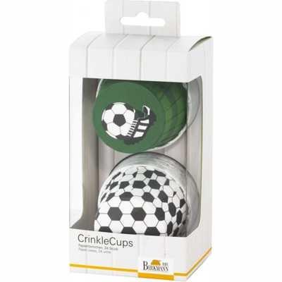 /c/r/crinkle_cups_football.jpg