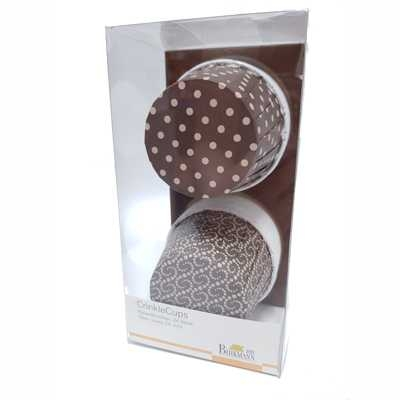 /c/r/crinklecups_chocolate.jpg