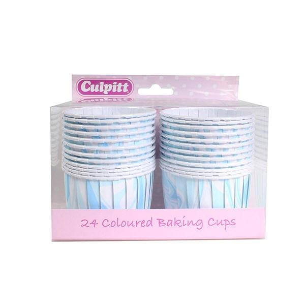 /c/u/culpitt_baking_cups_marble_blue.jpg