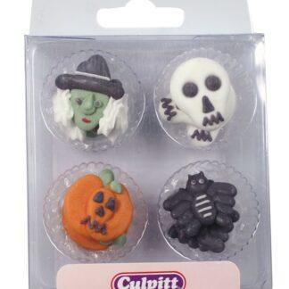/c/u/culpitt_suikerdecoratie_halloween.jpg